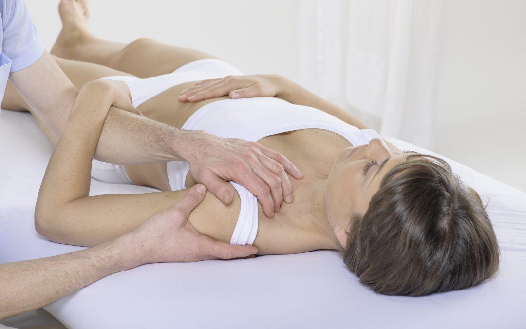 Tipps für Haltung und Bewegung – zur Selbstanwendung oder zur Unterstützung einer Rolfing-Behandlung