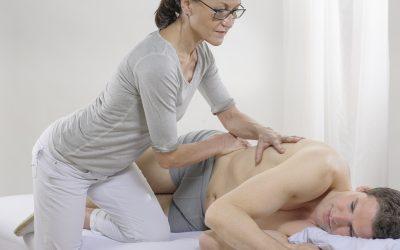 Tipps für Haltung und Bewegung – zur Selbstanwendung oder zur Unterstützung einer Rolfing-Behandlung Teil 2